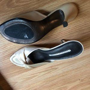 Donald J. Pliner Shoes - Donald J. Pliner sandal